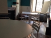 seminaire-salle-de-conf