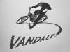 vandale-serigraphie