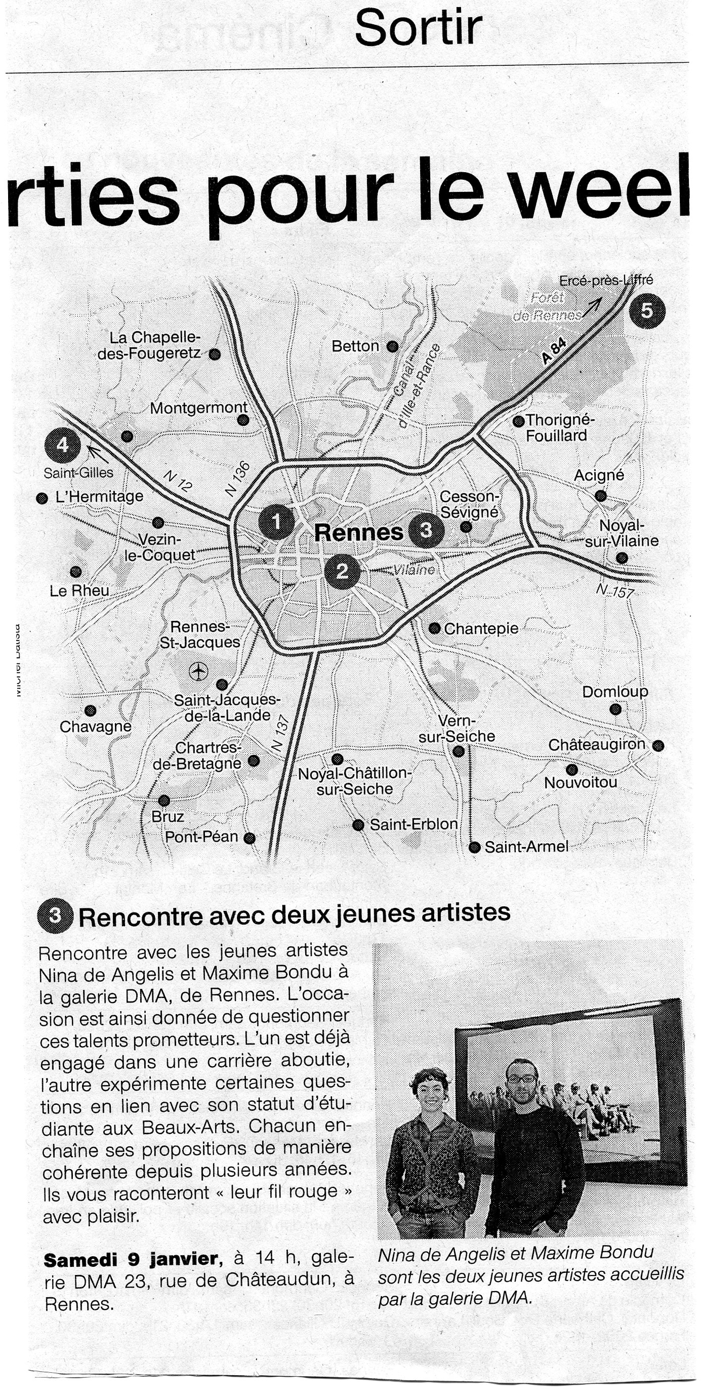 OuestFrance5