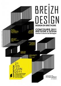 Breizh Design : Design en Bretagne