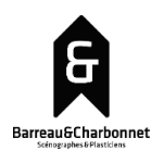 BARREAUX & CHARBONNET