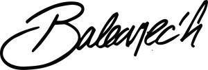 logo balearech (1)