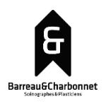 BARREAUX & CHARBONNET