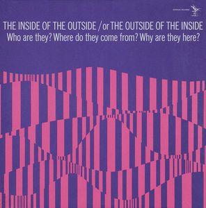 The inside of the outside / or the outside of the inside 18.02>25.03