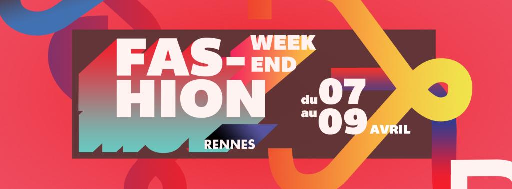 Fashion Week-end 2017