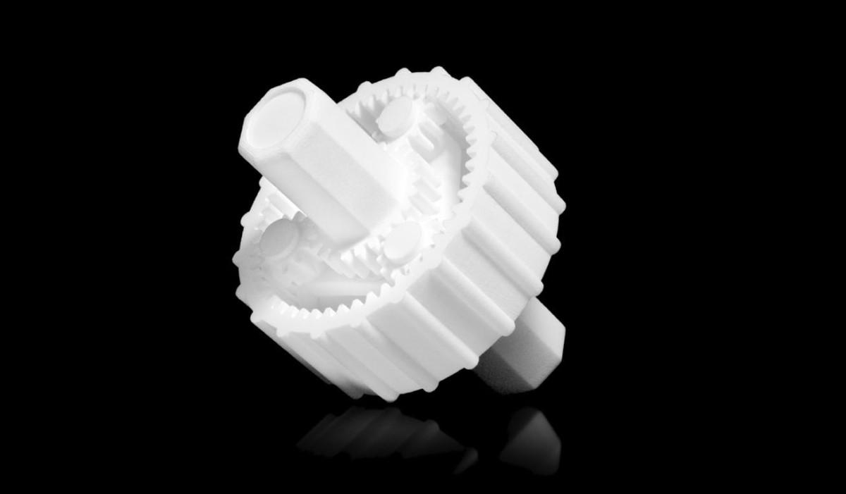 02836448-photo-impression-d-une-piece-mecanique-sur-sculpteo copy